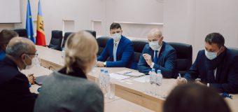 """Directorul AMDM: """"Salutăm investițiile în piața noastră farmaceutică, cu respectarea tuturor rigorilor de calitate și siguranța produselor"""""""