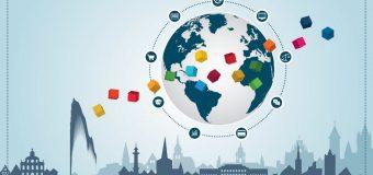Are loc Conferința ONU privind concurența și protecția consumatorilor
