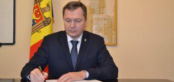Ministerul Finanțelor și Comisia Europeană au semnat Acordul de finanțare ce prevede acordarea de 9 mln. euro – asistență nerambursabilă