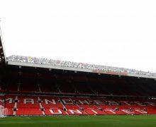 Manchester United, pierderi imense din cauza pandemiei. Anunțul făcut de englezi