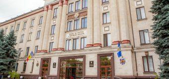 CCRM: Ședință de analizare a rezultatelor misiunii de conciliere a echipelor de audit-pilot