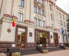 """Curtea de Conturi a Republicii Moldova a participat la un atelier de lucru: """"S-a analizat minuțios documentația…"""""""