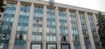 Fondul de rezervă al Guvernului, restabilit cu 7,2 milioane lei
