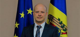 (INTERVIU) Eugen Coștei: Dezvoltarea aviației civile nu a stagnat niciodată, ba chiar a evoluat foarte mult