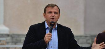 """Andrei Năstase s-a adresat tinerilor: """"Salvați-vă țara cu votul vostru decisiv"""""""