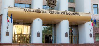 Scenariile cele mai realiste pentru a se ajunge la dizolvarea Parlamentului – expuse de un politolog!