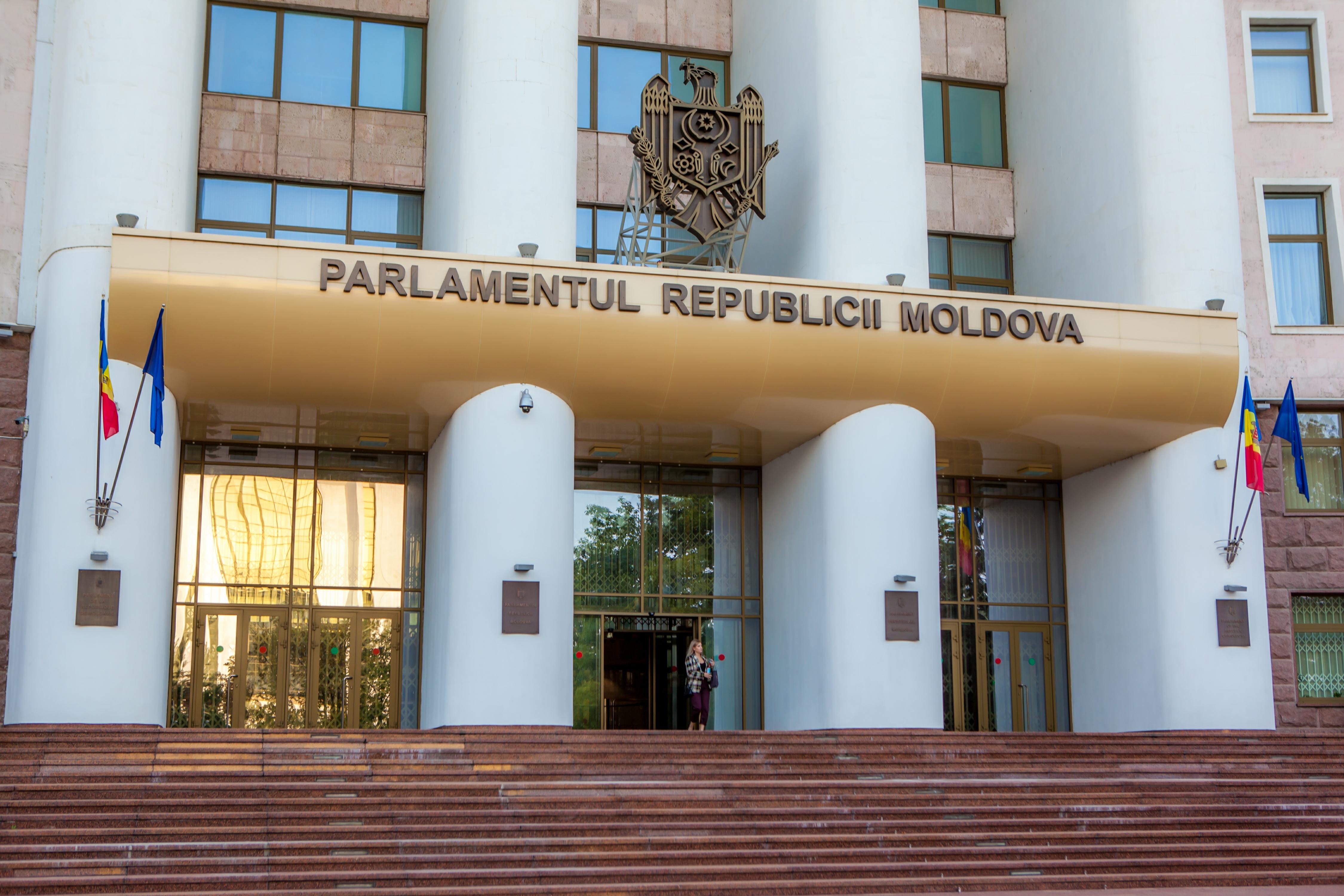 Deputatele au subliniat nevoia instituționalizării Platformei Deputatelor și a formatului de discuții cu alesele locale