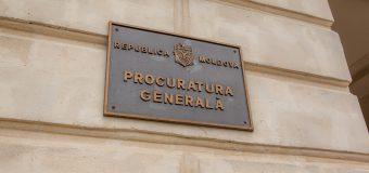 Procuratura Generală: Dosarul dublelor identități, clasat din lipsa faptului infracțiunii
