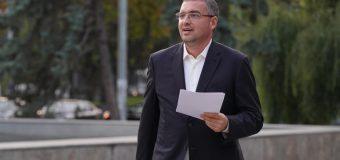"""""""Partidul Nostru"""" merge la parlamentare în cadrul unui bloc! Usatîi: Veți vedea nume notorii"""