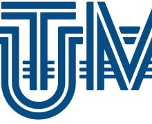 Universitatea Tehnică a Moldovei va beneficia de suportul UE în cadrul unui proiect transfrontalier
