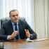 Vadim Ceban, despre industrializarea și digitalizarea raioanelor: Moldovagaz e pregătit să fie furnizorul sigur de energie verde la prețuri competitive