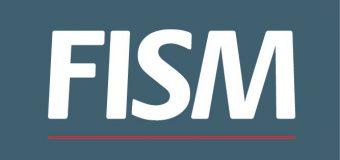 FISM comunică despre runda a doua a vizitelor de documentare în cadrul misiunii de monitorizare online a Băncii Mondiale