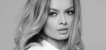 Anna Odobescu împlinește 29 de ani și lansează videoclip: Vin și eu cu un cadou!
