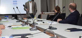 20 ofițeri ai CNA au fost instruiți în domeniul prevenirii situațiilor de conflict