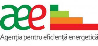 AEE anunță: Au fost aprobate modelele/șabloanele Rapoartelor de audit energetic aferent mai multor categorii