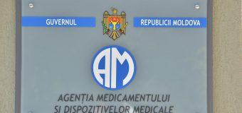 Precizările AMDM cu privire la autorizarea vaccinurilor