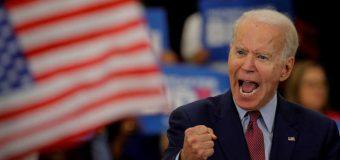 SUA: Joe Biden a câştigat scrutinul prezidenţial