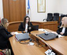 """Proiectul """"Reforma învățământului în Moldova"""" – examinat de Curtea de Conturi"""