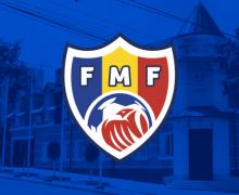 FMF a aplicat mai multe sancțiuni în legătură cu unele abateri disciplinare la meciuri
