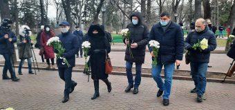 """Mișcarea Politică """"UNIREA"""": Ziua de 15 ianuarie are o semnificație dublă pentru spațiul românesc"""