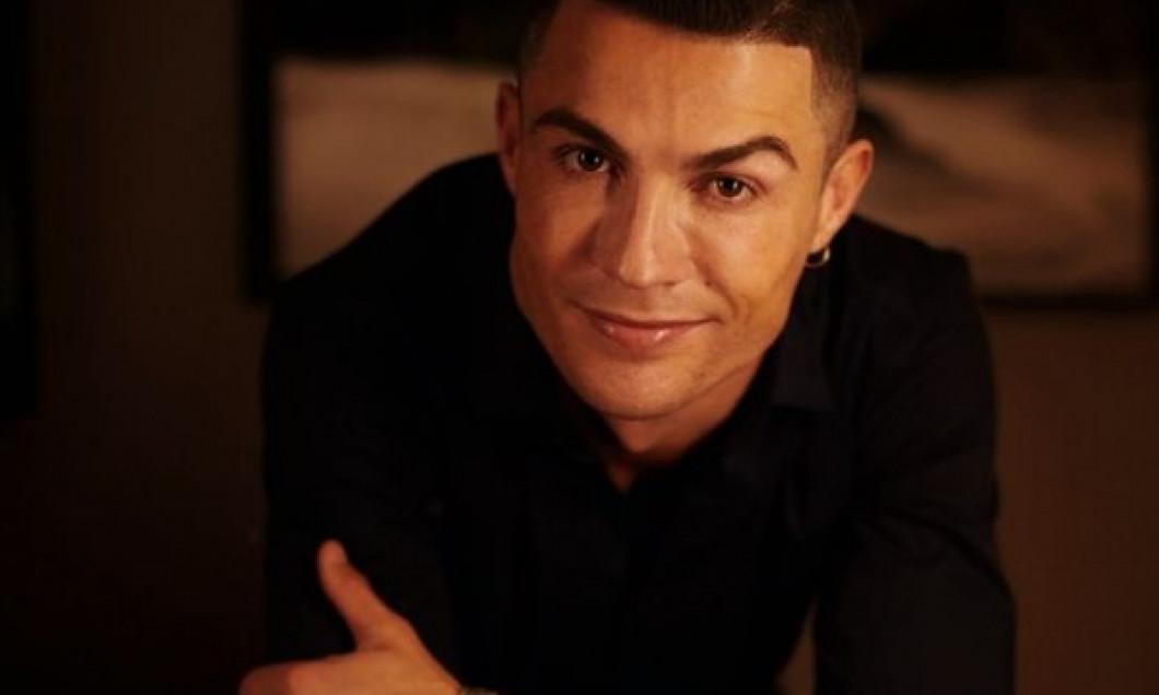 O nouă bornă impresionantă depășită de Cristiano Ronaldo! Nimeni nu a mai reușit acest lucru