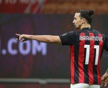 Zlatan Ibrahimovic și fundașii care i-au câștigat admirația! Cel mai bun portar din lume în opinia atacantului lui AC Milan