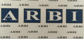 ARBI a aplicat sechestre pe 76 de bunuri, inclusiv numerar, capitaluri sociale, încăperi locative, construcţii locative şi nelocative…