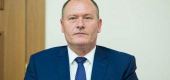 Premierul interimar vorbește despre vaccinul anti COVID-19 și relaxarea restricțiilor