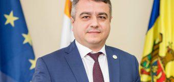 (INTERVIU) Vadim Curmei: Principala provocare, cu care ne confruntăm, este insuficiența surselor financiare ale Fondului național de dezvoltare a agriculturii și mediului rural