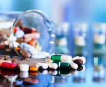 Două întreprinderi farmaceutice urmează a fi preluate de două companii