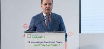 """Directorul Î.S. """"Poșta Moldovei"""": Acuzațiile lansate astăzi în adresa mea sunt false și defăimătoare"""