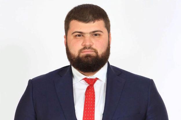 Curtea Constituțională a validat mandatul unui deputat socialist