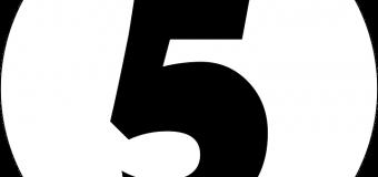 5 partide în noul Parlament
