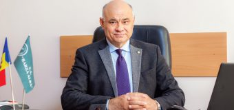 Sergiu Babii: Consumul produselor noastre necesită o stare de spirit aparte