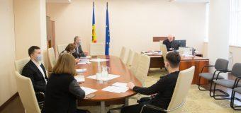 Codul Electoral ar putea fi completat cu o secțiune nouă