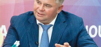 Veaceslav Eni: Viziunea noastră pe termen lung este să păstrăm consumatorul în centrul preocupărilor noastre