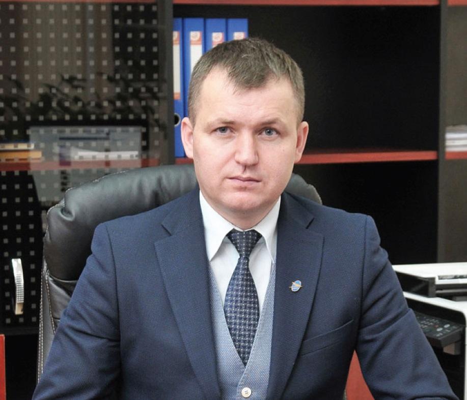 Veaceslav Frunze: Am reușit pentru că am pornit cu toții de la premisa că momentele dificile pot fi depășite doar în echipă