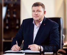 (INTERVIU) Denis Șova: Canalizăm toată energia și forțele pentru a păstra echipa și a produce vinuri de calitate înaltă