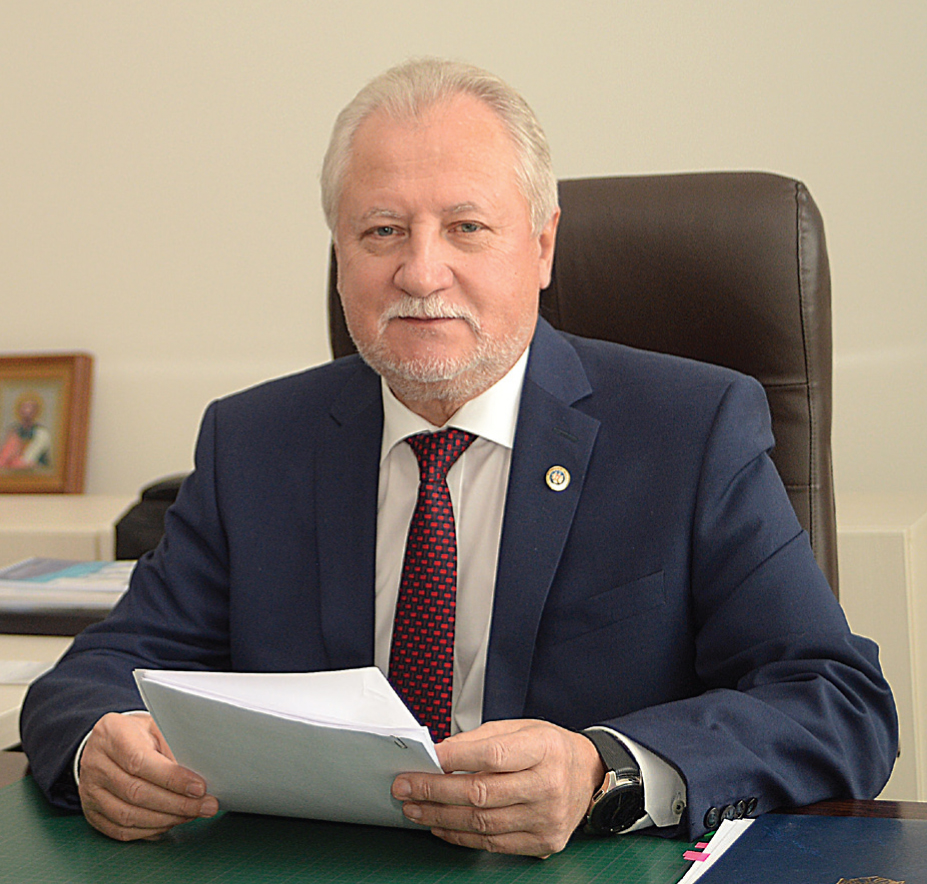 Veaceslav Untilă: Dezideratul nostru rămâne același: servicii de calitate pentru consumatori