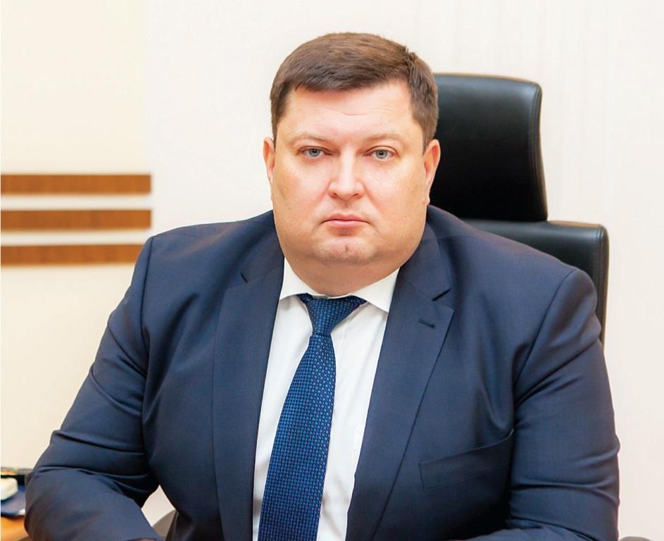 Vladislav Zara: ASP trebuie să devină lider în procesul de modernizare a serviciilor publice la nivel național