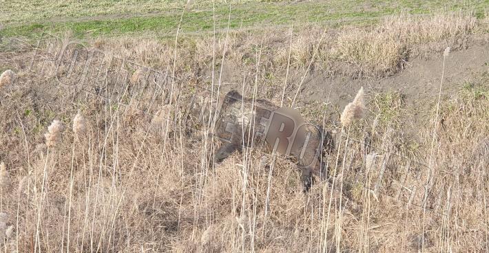 Mai mulți vânători – suspectați de braconaj