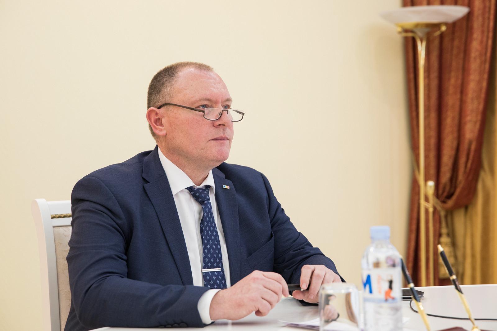 CNESP vine cu recomandări privind desfășurarea activităților cultelor religioase
