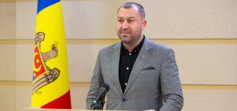 Deputat: Obținerea cetățeniei României trebuie să reprezinte pentru noi un drept istoric de determinare națională