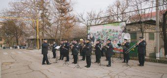 Poliția de Frontieră: Este deja o tradiție ca în ajun de 8 martie…