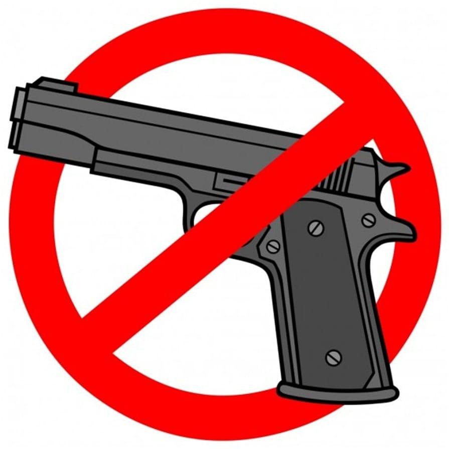 Eşti posesor de armă? Trebuie să cunoști asta