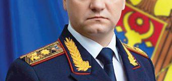 Corneliu Groza: În 2020, Poliția de Frontieră a fost în prima linie a luptei cu COVID-19