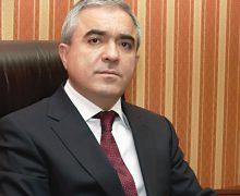 Vugar Novruzov: Oricât de greu a fost anul 2020, pentru noi, azerii, el va rămâne în istorie ca anul marii victorii