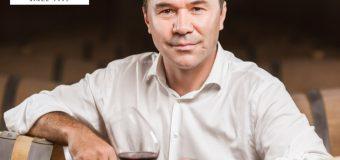 Sergiu Pîslaru: Ne-am orientat spre calitatea produselor, așa cum o facem în fiecare an