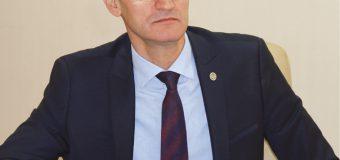 Ion Perju: 2020 a fost un an intens, cu activități sistematizate în documentele de planificare strategică, dar și cu acțiuni cu caracter prompt