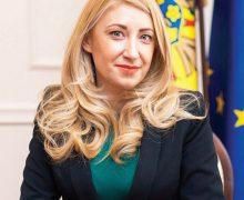 Alina Şargu: Suntem pregătiți să facem față oricăror atacuri, să le respingem și să contraatacăm cu informații obiective și cu realizări concrete